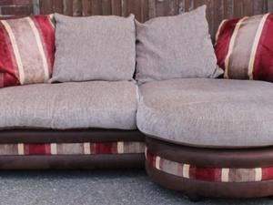 Magnificent Second Hand Sofas For Sale In Burgess Hill Friday Ad Alphanode Cool Chair Designs And Ideas Alphanodeonline