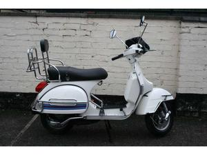 Used Motorbikes for Sale in Upton, Retford | Friday-Ad