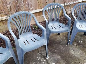 Super Second Hand Garden Furniture For Sale In Eastbourne Friday Ad Download Free Architecture Designs Salvmadebymaigaardcom