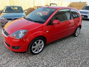 Used Ford Fiesta Cars for Sale in Sittingbourne  630212b11f