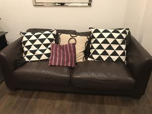 Superb Second Hand Sofas For Sale In Warwick Friday Ad Andrewgaddart Wooden Chair Designs For Living Room Andrewgaddartcom