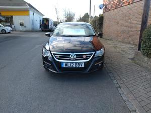 Used Volkswagen Passat Cars for Sale in Worthing | Friday-Ad