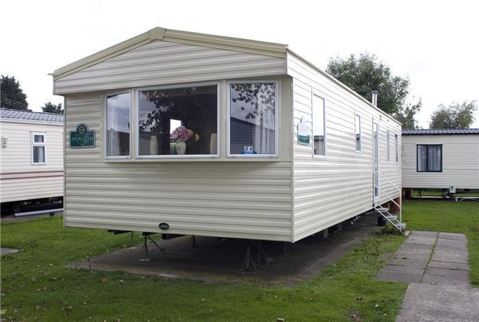 Static Caravan For Sale in Weymouth Dorset South Coast in