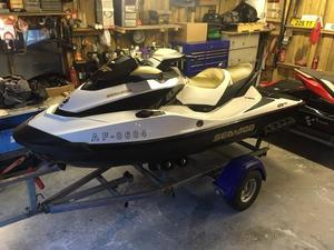 Small Boats for Sale in Par | Friday-Ad
