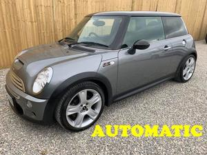 Used Grey Mini Cars For Sale In East Sussex Friday Ad