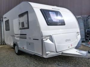 Adria Caravans for Sale in Peterborough | Friday-Ad