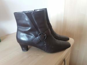 release date: another chance huge sale Marks and Spencer ladies boots size 5.5 in Bexhill-On-Sea ...