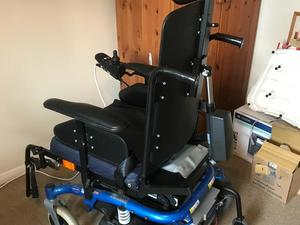 Second Hand Wheelchairs for Sale in Polegate | Friday-Ad