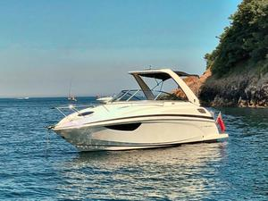 Regal Boats for Sale in Torquay | Friday-Ad