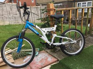 Used Bikes for Sale in East Sussex | Friday-Ad