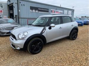 Used Mini Cars For Sale In Northampton Friday Ad