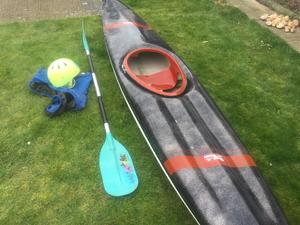Canoes for Sale in East Sussex | Friday-Ad