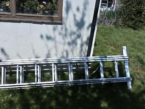 Ladders For Sale >> Used Ladders For Sale In Eastbourne Friday Ad