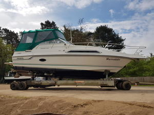 Regal Boats for Sale in York | Friday-Ad
