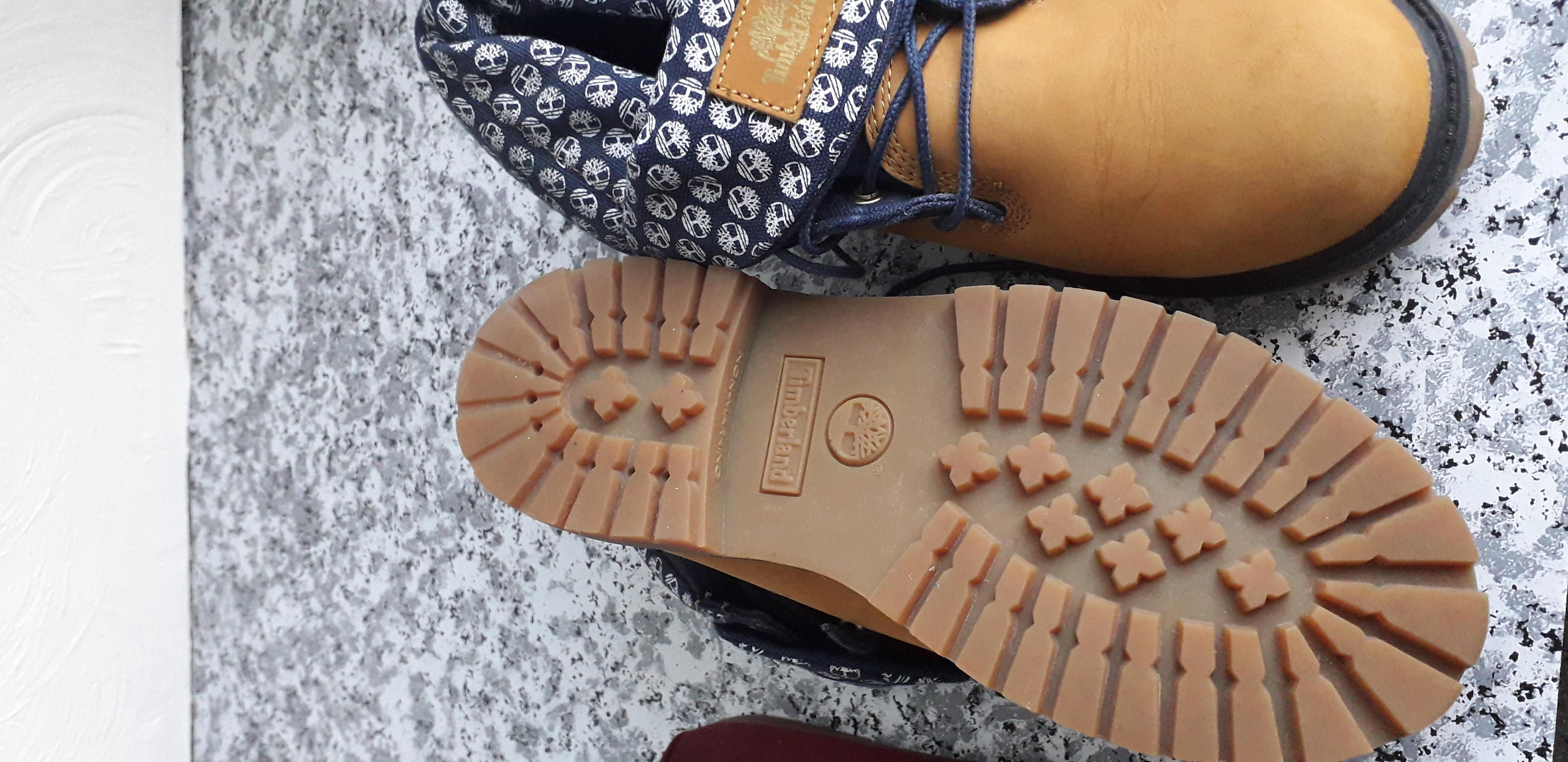 43d3d9b3d87 TIMBERLAND BOOTS in Harwich - Expired | Friday-Ad