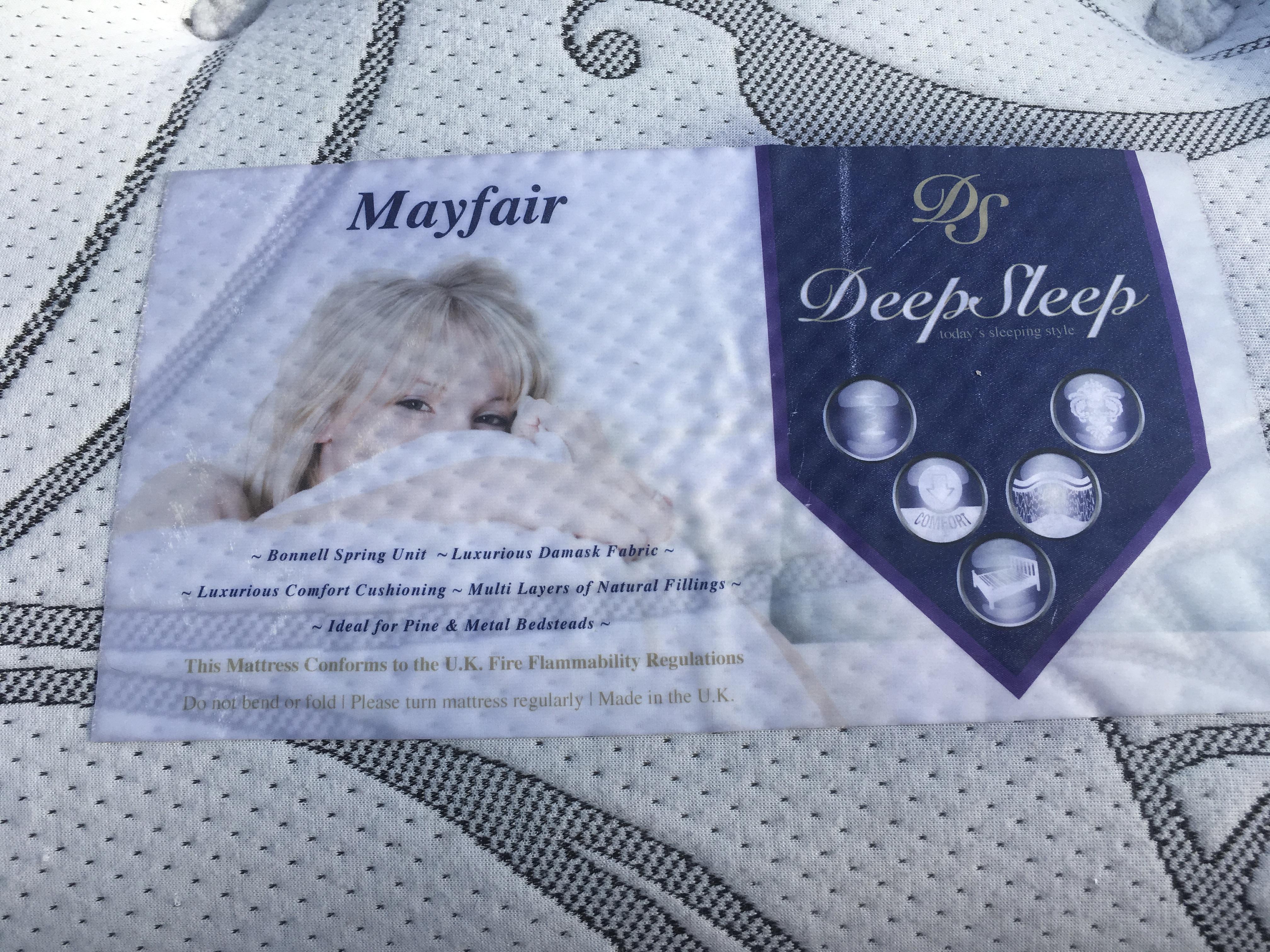 Mayfair escort party 110