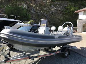 RIBs and Inflatable Boats for Sale in Betws-Y-Coed   Friday-Ad