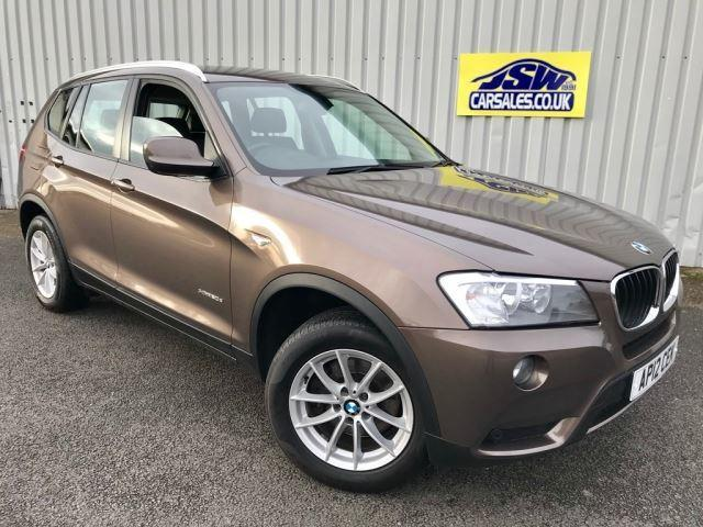 bmw x3 2012 in king 39 s lynn expired friday ad. Black Bedroom Furniture Sets. Home Design Ideas