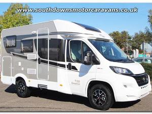 Used Motorhomes for Sale in Arundel | Friday-Ad