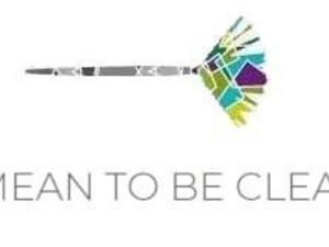 Cleaning Jobs & Housekeeping Jobs in Horsham | Friday-Ad