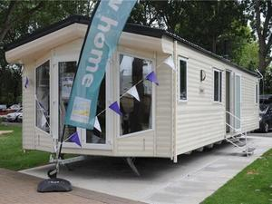 Used Static Caravans for Sale in Yapton | Friday-Ad