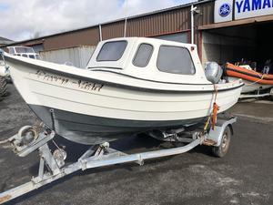 Boats for Sale in Milford Haven   Friday-Ad