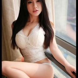 real escorts in london horny
