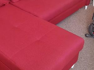 Second hand sofas for sale in eastbourne friday ad