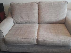 Pleasing Second Hand Sofas For Sale In Brighton Friday Ad Gmtry Best Dining Table And Chair Ideas Images Gmtryco
