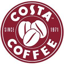 Full And Part Time Team Members Costa Coffee Heathfield
