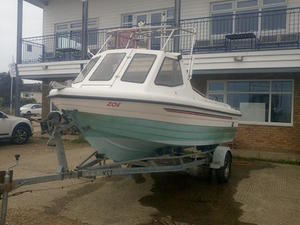 Motor Boats for Sale in New Romney | Friday-Ad