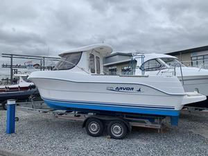 Arvor Boats for Sale in Yelverton | Friday-Ad