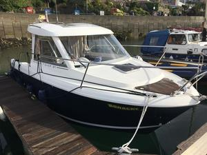 Jeanneau Boats for Sale in Torquay | Friday-Ad