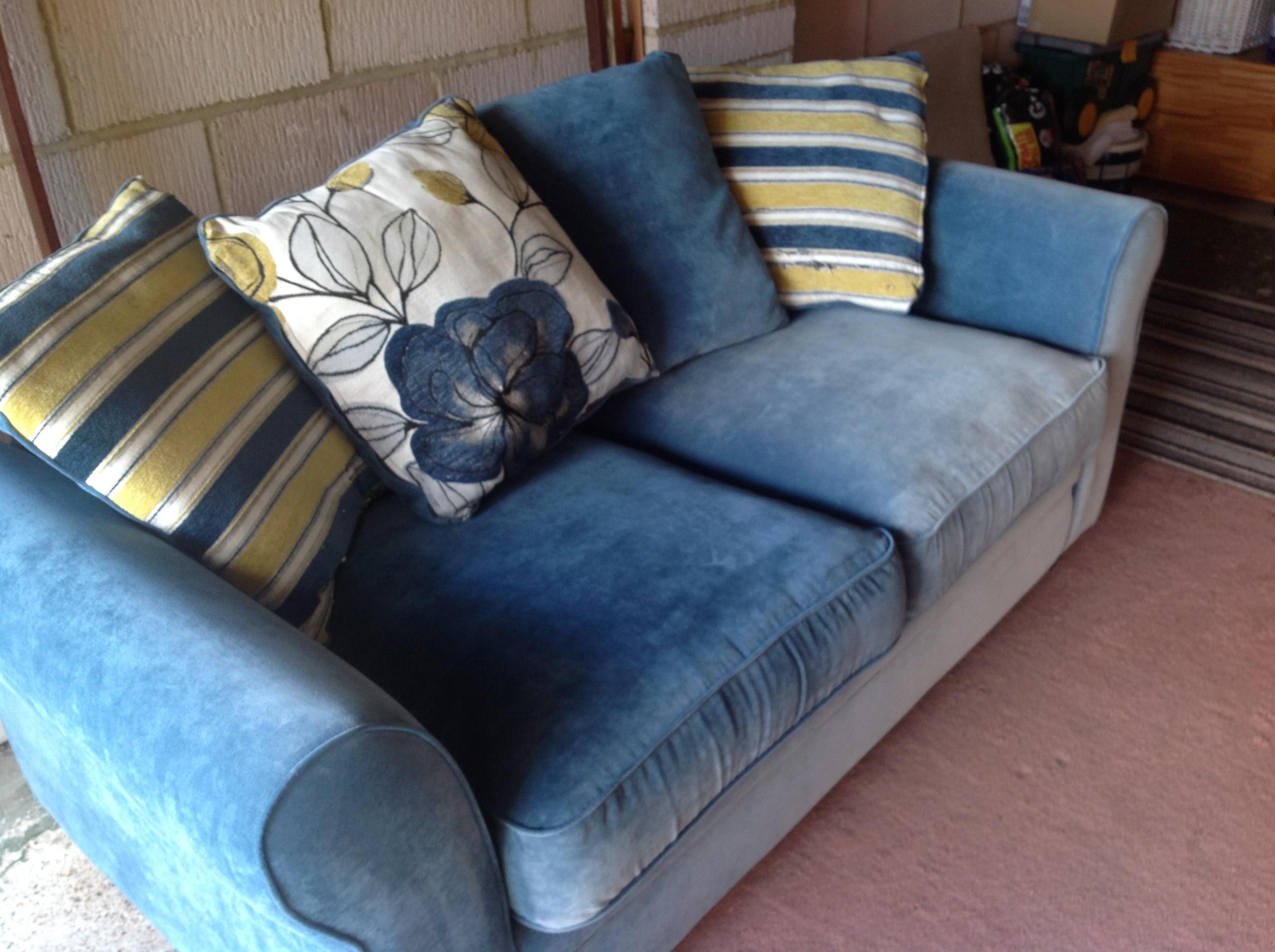 Miraculous Sofa Bed In Eastbourne Friday Ad Inzonedesignstudio Interior Chair Design Inzonedesignstudiocom