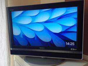 12d016987b63 Second Hand TVs for Sale in Bath | Used LCD's & Plasmas | Friday-Ad