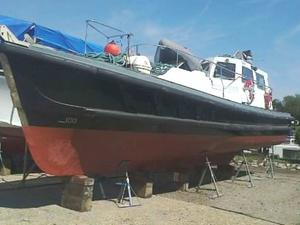 Commercial Boats for Sale in Upminster | Friday-Ad