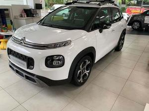 Used Citroen C3 Cars for Sale in Brighton | Friday-Ad