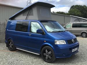 Campervans For Sale >> Used Motorhomes For Sale In Swindon Friday Ad