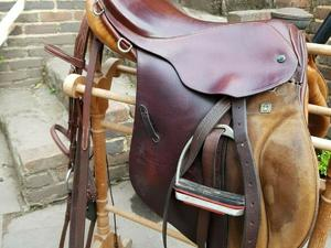 Second hand Horse Tack for Sale in East Sussex | Friday-Ad