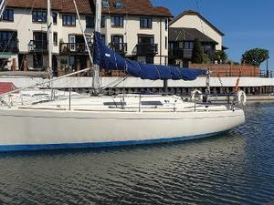 Westerly Sailing Boats and Yachts for Sale in Gosport
