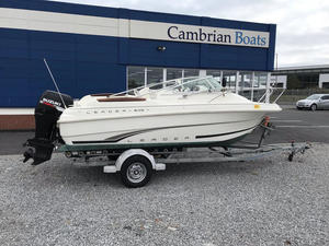 Jeanneau Boats for Sale in Burry Port | Friday-Ad