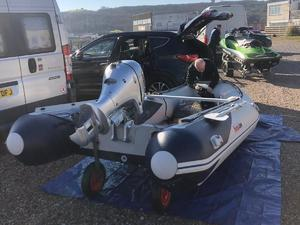 RIBs and Inflatable Boats for Sale in Crowborough | Friday-Ad