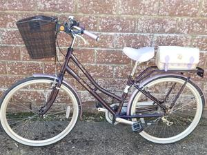 Used Bikes for Sale in Worthing | Friday-Ad