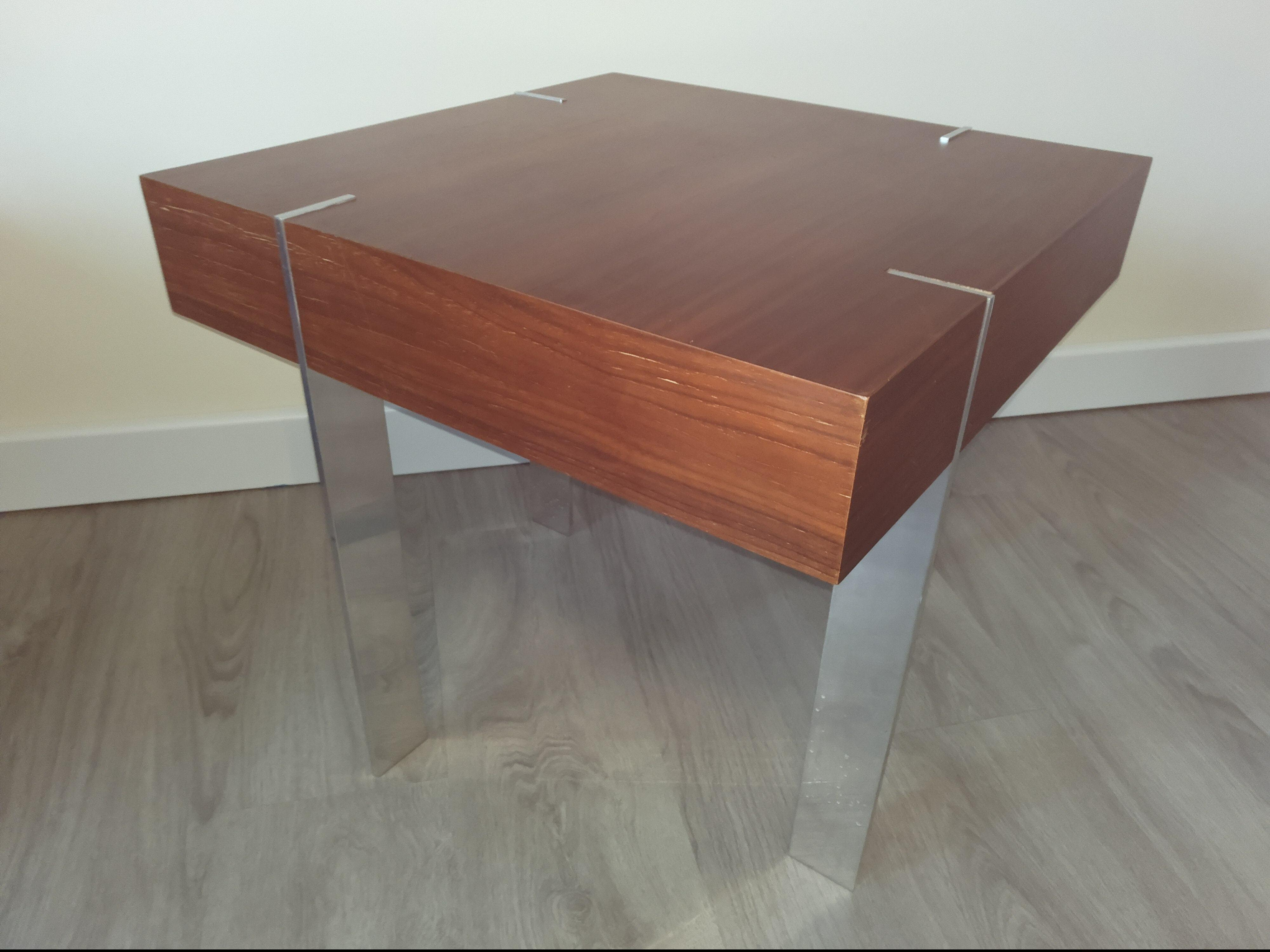 Dwell Coffee Table.Contemporary Dwell Coffee Table In Heathfield Friday Ad