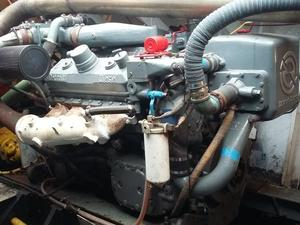 Boat Engines for Sale in Bristol | Friday-Ad