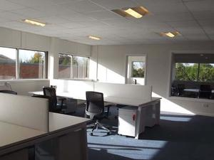 Offices to rent in Havant | Friday-Ad