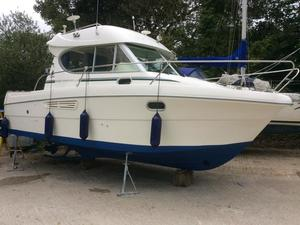Diesel Jeanneau Boats for Sale in Fowey | Friday-Ad
