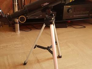 Used Telescopes and Binoculars for Sale in Lewes | Friday-Ad