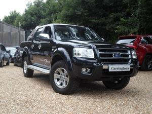 Used Ford Commercial Vehicles for Sale in Brighton | Friday-Ad