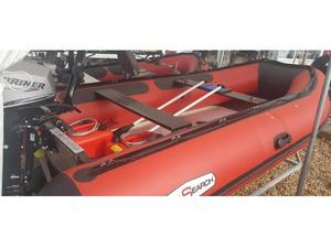 RIBs and Inflatable Boats for Sale in East Sussex | Friday-Ad